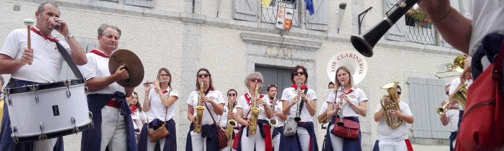 Groupe-de-musique