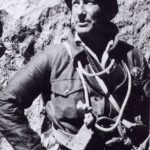 Haroun Tazieff - Volcanologue