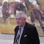 Paul Ambille - 1er Grand Prix de Rome de Peinture