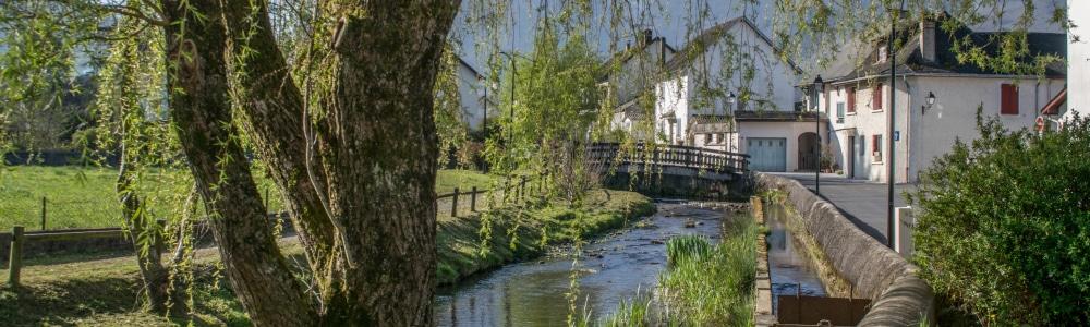 Petit-ruisseau-Jolie-Pont
