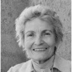 Renée Massip - Ecrivain Prix Interallie 1963